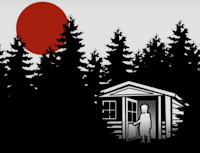 play Little Cabin In The Woods: A Forgotten Hill Tale