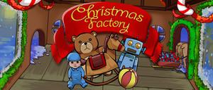play Christmas Factory