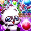 play Tropical Pop: Bubble Shooter