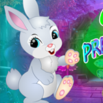play Precious Rabbit Rescue Game