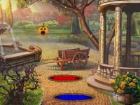 play Escape Fantasy Villa