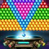 play Super Power Bubble Shooter