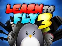play Learn To Fly 3