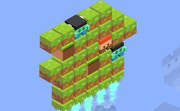 play Cubic Tower