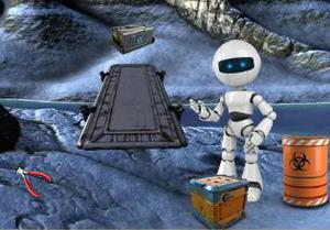 play Space Mission 3
