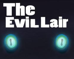 play The Evil Lair