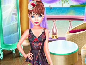 play Bff Moods Dressup