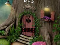 play H247 Fantasy World