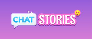play Chat Stories