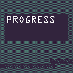 Progress game
