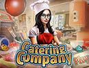 Catering Company game