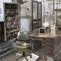 play Can-You-Escape-Abandoned-Office-5Ngames
