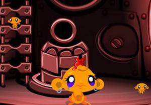 play Monkey Go Happy – Stage 241