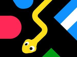 play Color Snake