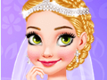 play Princesses Wedding Planners