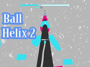 play Ball Helix 2