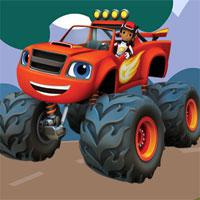 play Blaze-Monster-Machines-Hidden-Wheels