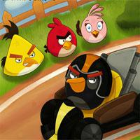 play Angry-Birds-Racers-Hidden-Stars