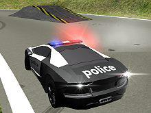 play Police Stunts Simulator