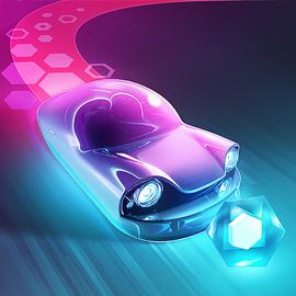 play Beat Racer Online