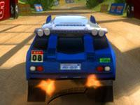 play Rally Point 6