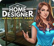 play Home Designer: Home Sweet Home