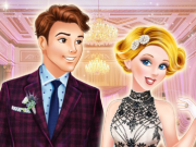play Cinderella'S Dream Engagement