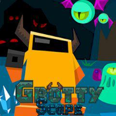 play Grotty Scape