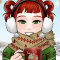play Winter Avatar Creator