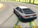 play Drift Cars