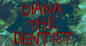play Diana The Dentist