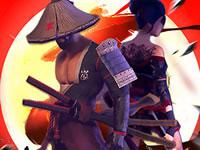 play Samurai Fighter
