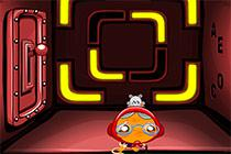 play Monkey Happy Stage 215