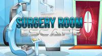 365 Surgery Room Escape game