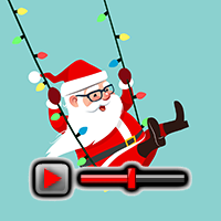 play Xmas Santa Claus Escape Game Walkthrough