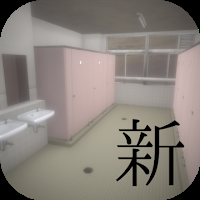 ✨ Escape From School Toilet 2 game