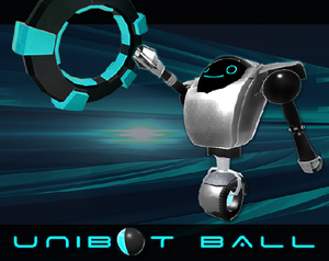 play Unibot Ball