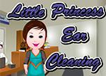 play Little Princess Ear Cleaning