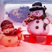 play Christmas Magical Land Escape