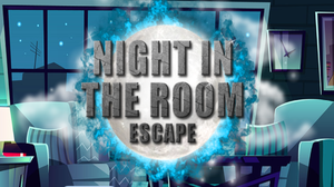 play 365 Night In The Room Escape