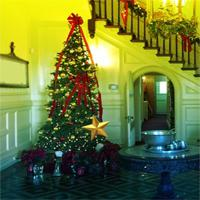play Easy Christmas Party Escape