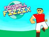 play Football Fizzix Game