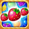 play Fruit Animals Match 3