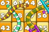 play Snakes And Ladders Multiplayer