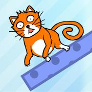 Hello Cats Online game