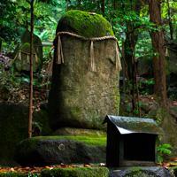 play Adventurous Temple Forest Escape