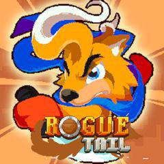 play Rogue Tail