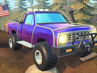 play 4Wd Off Road Cars