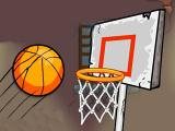 play Basket Balls
