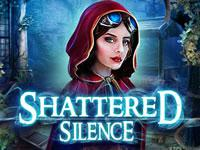play Shattered Silence